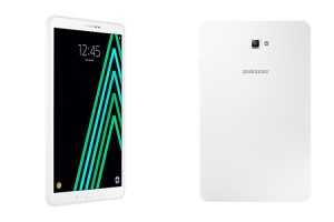 samsung-galaxy-tab-a-tablette-tactile-fhd-101-test