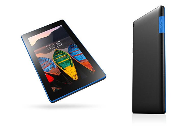test-Lenovo-ZA0S0042DE-Tab-3-TB3–710I