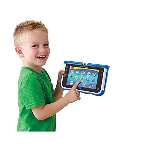 tablette enfant pas cher