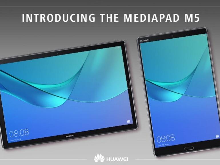 Conseils pour choisir meilleure tablette Huawei