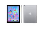 ipad air 2 - comparatif
