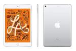 iPad Mini classement