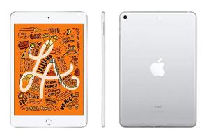 Avis et Test tablette Apple , présentation ipad mini