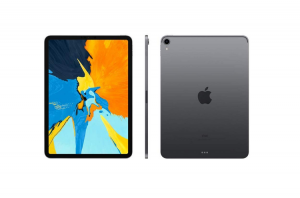 Tablette Apple : avis et test ipad Pro