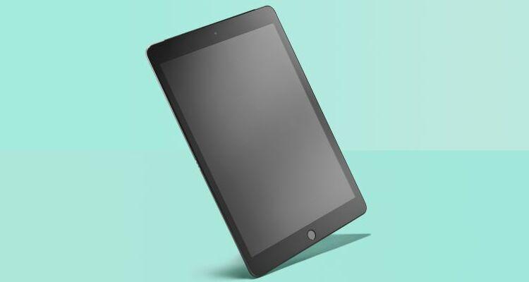 Acheter un iPad, nos conseils