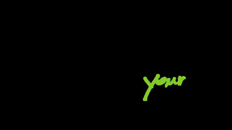 Logo tablette Archos