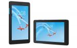 Comparatif tablette Lenovo TAB 7304F