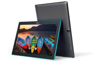 Avis et Test tablette 10 pouces Lenovo Tab X103F