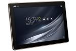 tablette tactile Asus Zenpad ZD301M-1D002A