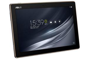 Avis et Test tablette tactile Asus Zenpad ZD301M-1D002A
