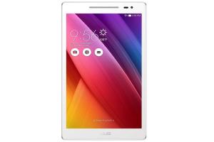 Avis et Test tablette ASUS ZenPad Z380M-6B033A