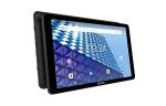 Comparatif tablette tactile Archos 101 °F Neon