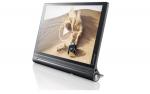 tab Lenovo YOGA Tab 3 Pro 10'