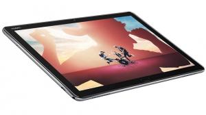 Notre évaluation de la tablette Huawei MediaPad M5 - Avis et Test