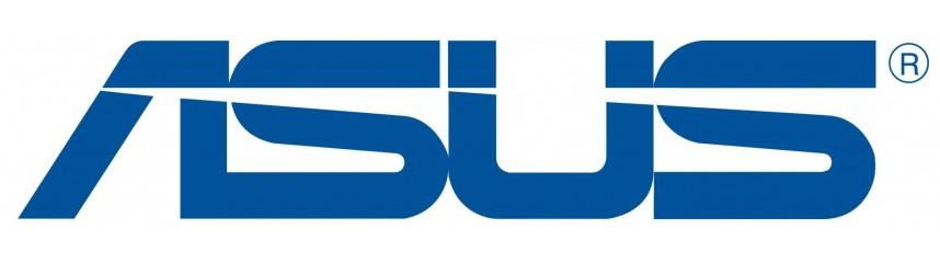 Avis de la marque Asus - comparatif des tablettes tactiles