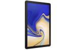 Samasung Galaxy Tab S4 - comparatif