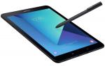Samsung - notre avis complet Samsung Galaxy Tab S3