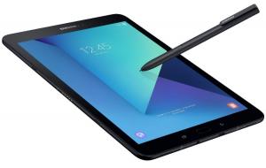 Comparatif tablette Samsung - notre avis complet Samsung Galaxy Tab S3